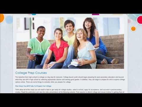 ArcherChoice Academy Introduction Video