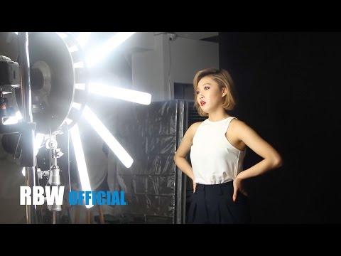 [MMMTV2] EP4 화사 생일 몰래카메라