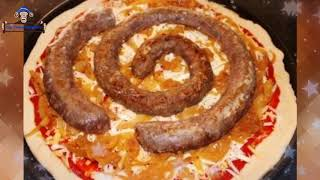 Strange Pizza Toppings People Actually Order 🍕 - Top Funny Moments