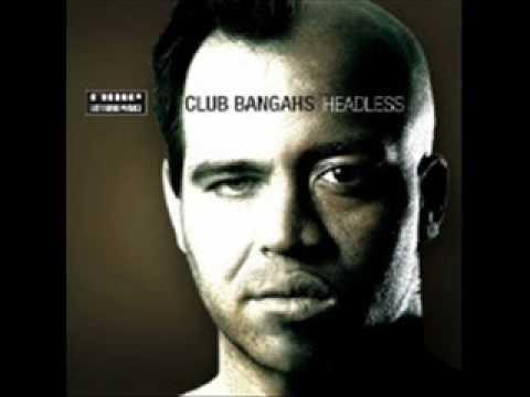 Club Bangahs - Drop Dem Draws
