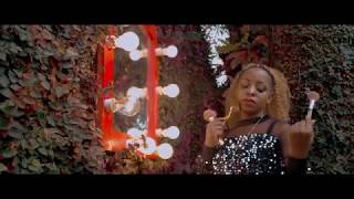 Tewelumya mutwe remix video-eachamps.con