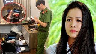 Nhật Kim Anh Thuê Vệ Sĩ Bảo Vệ Biệt Thự Sau Khi Bj Tr,ộ,m 5 Tỷ Đồng - Tin Tức Mới