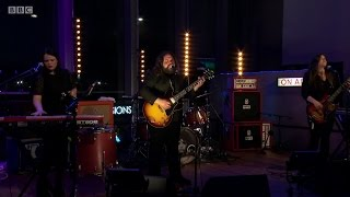 The Magic Numbers - The Quay Sessions 2016