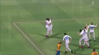 Fifa Online 3 Skill & Dribbling (Drag, Chop, Fake Shot and others)