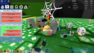 bee swarm sim(gummy bear quest)(part 2)
