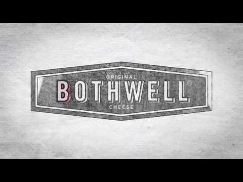 Bothwell Cheese 2016
