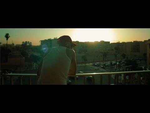 Ard Adz - Rumpumpum [Music Video] Prod by. @mynameisnuttyp @ArdAdz   Link Up TV