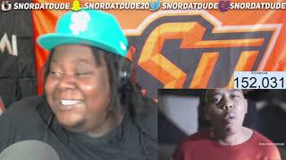 ybn-cordae-target-official-music-video-this-the-one-i-just-put-on-my-playlist-reaction.jpg