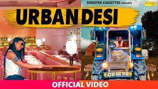 Urban Desi – Mr Boota – Vikk Dhankhar – Shikha Ch