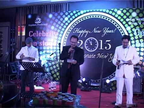Great Western Resort Hotel - New Years 2014