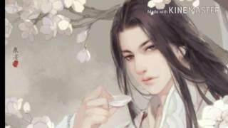 (  ảnh đam Mỹ)  Đại tiếu giang hồ -  Da Xiao jiang hu