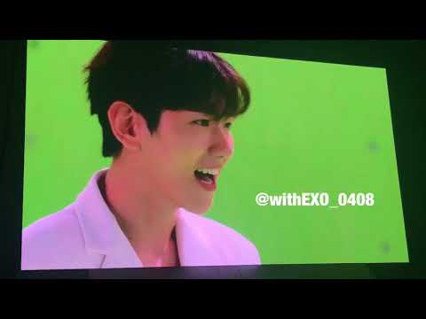 The ElyXion VCR Making Behind The Scene