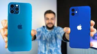 Oto dlaczego musisz mieć iPhone 12!