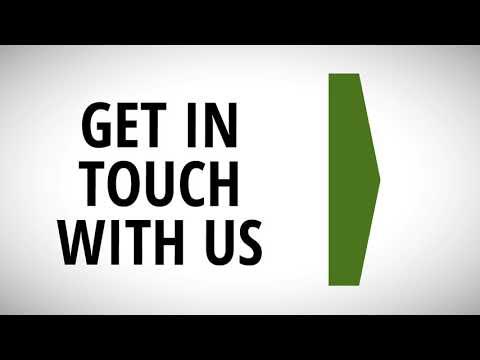 SEO Tech Pro Columbia MO | 573-303-3055