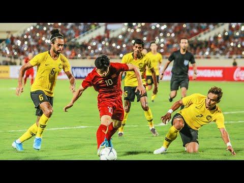 VIỆT NAM vs MALAYSIA | TRỰC TIẾP VÒNG LOẠI WORLDCUP 2022 | TRƯỚC GIỜ BÓNG LĂN