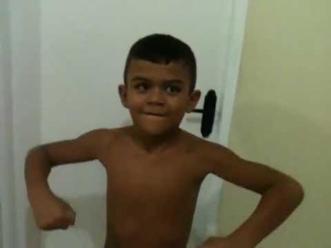 Baixar YANN LEVY, O GRANDE PEIDÃO.