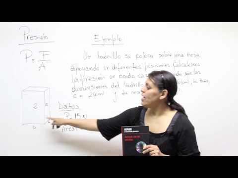 Física LL Nº8