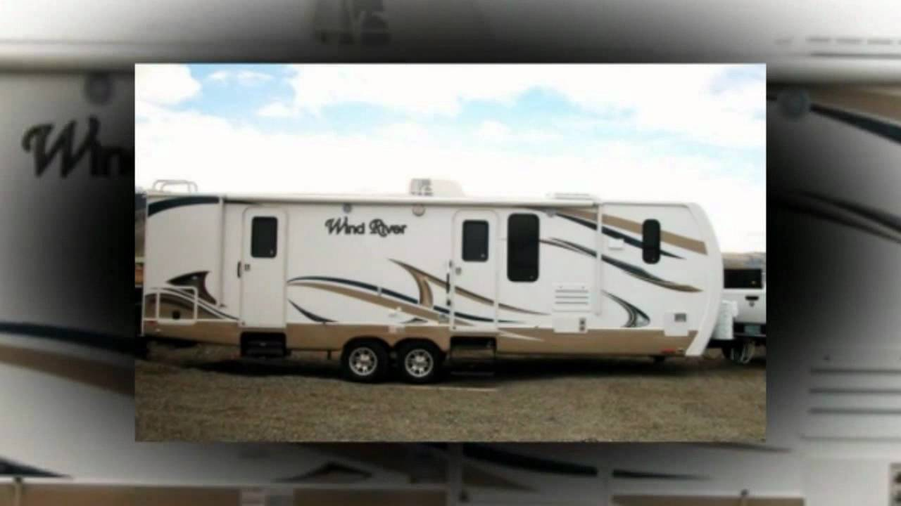 Albany Oregon Or New And Used Rv Dealers Parts Sales