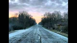 Stivi ft Lizity - Отивам си