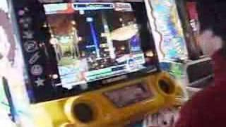 Game | Crazy Japanese Guy | Crazy Japanese Guy