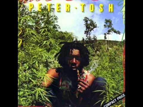 Igziabeher (Let Jah Be Praised)
