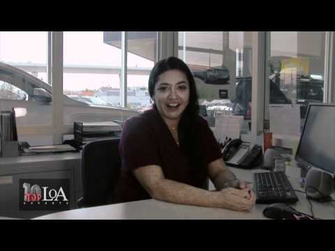 Local Online Advertising Experts Reviews - LOA Experts Review From GSL Chev City Calgary