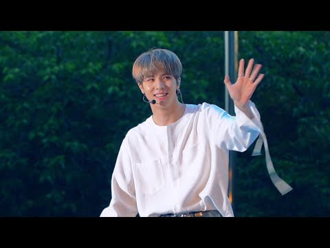 190522 김동한 Kim DongHan, FULL 직캠 Fancam @경북대학교 대동제, KT 청춘해 콘서트