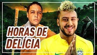 O OUSADO CHEGOU! - Le Ninja #314 - Ubisoft Brasil