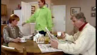 Harry Enfield - Kevin - Kevin Loses His Virginity
