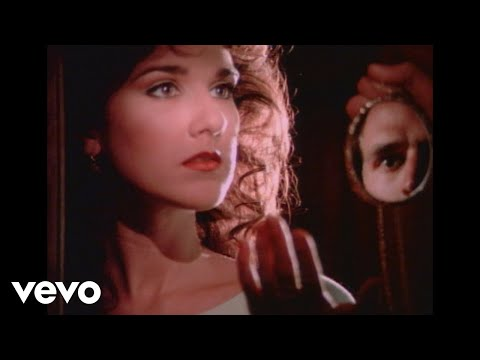 Céline Dion - If You Asked Me To (Video)