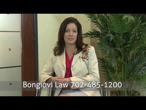 Business Attorney Las Vegas | Corporate Attorney Las Vegas