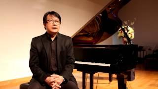 bacc - Tribute to His Majesty King Bhumibol Adulyadej Concert