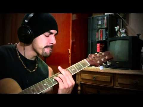 Baixar Dittoguitar - Nossa Canção (Onze:20)