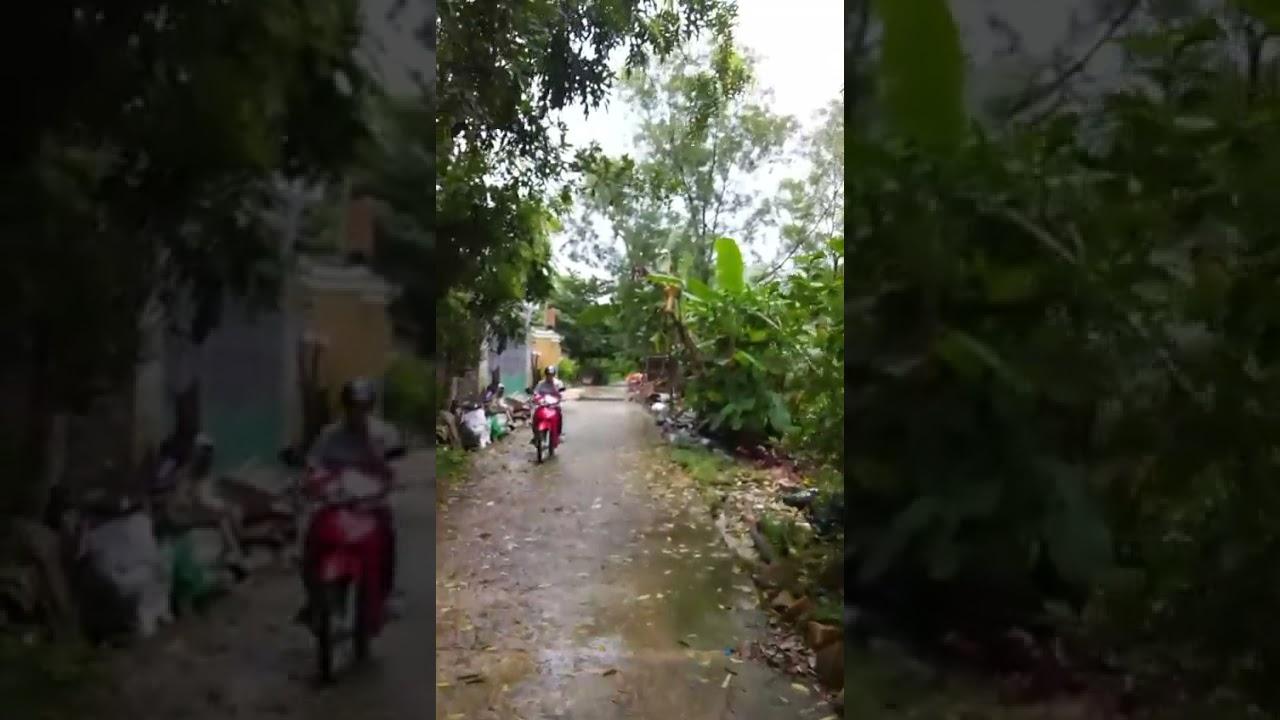 Chính chủ cần bán lô đất đẹp tại đảo Phú Quốc thuộc TP Phú Quốc - Kiên Giang video