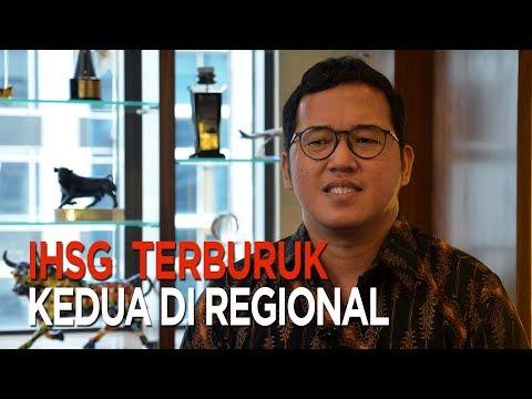 Berita Terkini Investasi dan Ekonomi Indonesia - KONTAN