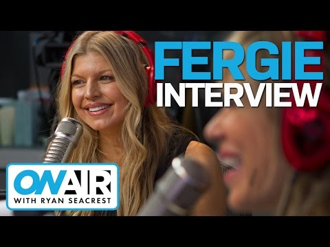 "Baixar Fergie Debuts New Single ""L.A. Love"" 