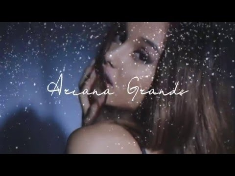 Ariana Grande   REAL VOICE (WITHOUT AUTO-TUNE)