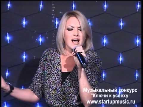 Инна Драновская - г.Москва