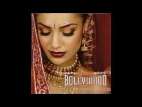 Bollywood - Kaliyon Ka Chman.mp4