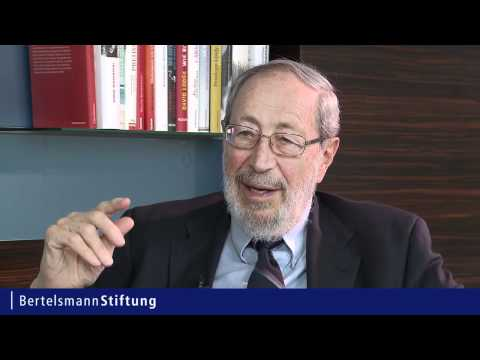 Edgar Schein - Helping - YouTube