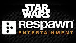 Star Wars: Jedi Fallen Order Announcement - Respawn  | EA Play E3 2018