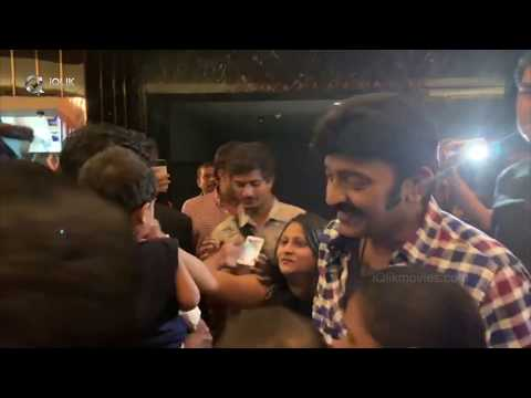 Kalki-Movie-Team-Success-Celebrations-At-AMB-Cinemas