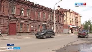 В России сегодня День русского языка или Пушкинский день