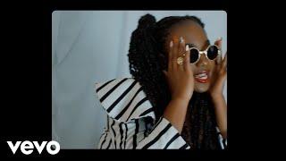 Kikomando Remix-eachamps rwanda