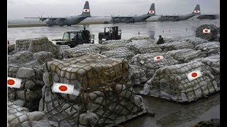Ghét Trung Quốc, bất ngờ Nhật Ấn bán vũ khí cho Việt Nam đối phó TQ trên biển Đông