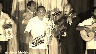 RNP- Julio Mori