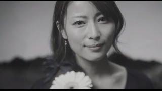 yu-yu / 「名もなき花のように」(Music Video)
