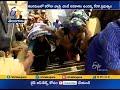 Kerala Moves Top Court | Against Order Raising Sabarimala Footfall To 5,000