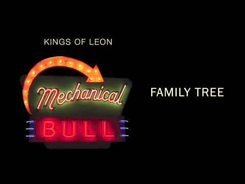 Baixar Family Tree - Kings of Leon