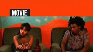 Eritrea - Zerisenay Andebrhan - Maskeratat   ማስኬሪታት - New Eritrean Movie 2015